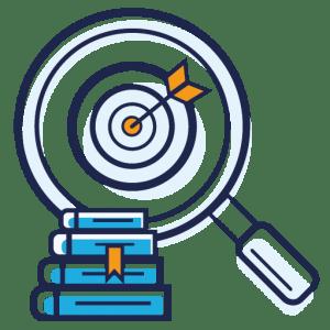 SEO onderzoek Nederland