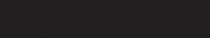 Regiolokaal logo