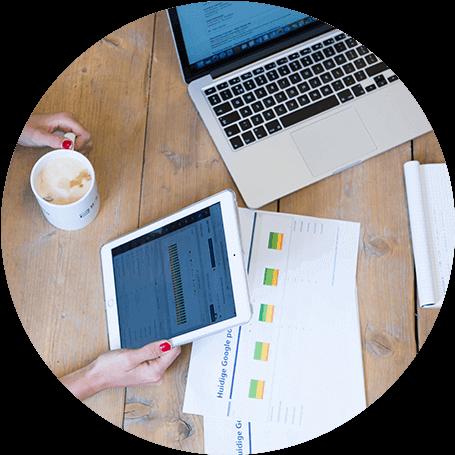WordPress onderhoud tarieven